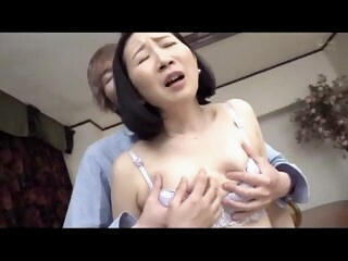 japonese mom and srepson Y iceporn amateur japanese mature