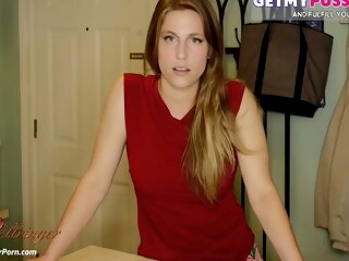 Mom Fucked And Saved Son From Bully Friend iceporn amateur big ass big tits