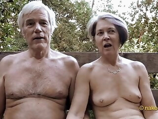 Nudist colony iceporn mature nipples milf