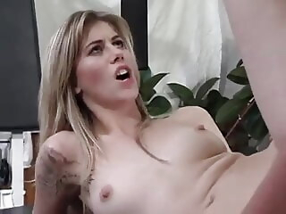 Not In My Ass iceporn anal hardcore mature