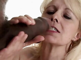 I Was 18 Fifty Years Ago iceporn anal blowjob mature