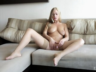 Errotica archives Sarika A Flower Fantasy iceporn big tits blonde hd
