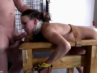 Defiled18 SiteRip - Lita Phoenix iceporn anal bdsm fetish