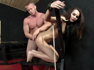 Defiled18 SiteRip - Ashley iceporn anal bdsm fetish