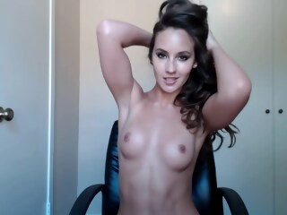 KylieCupcake - Video 2473 iceporn amateur big tits brunette