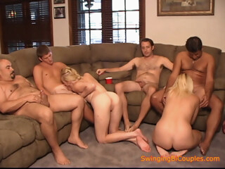 Our HOT Babysitter is Down to Fuck Too iceporn american big tits blonde